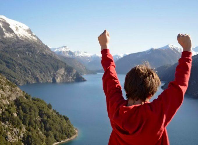 Vive tu viaje · Experiencias, Tours y Excursiones ·