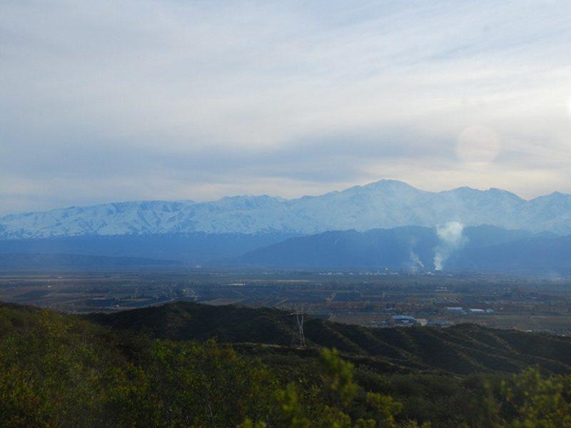 106004474 Trekking a la Quebrada del Cóndor - Vivi tu Viaje