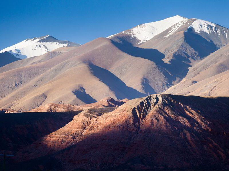 176038e9a Trekking por Ríos Subterráneos - Vivi tu Viaje